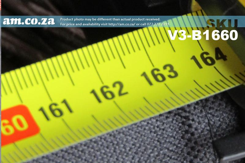 pole-sizes.jpg
