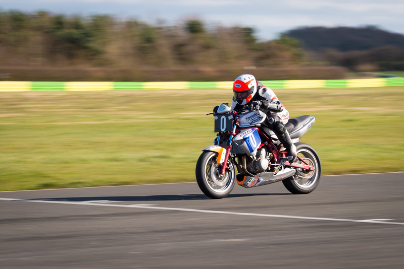 -Gallery 2 Croft March 2015 NEMCRCGallery 2 Croft March 2015 NEMCRC-14810481.jpg