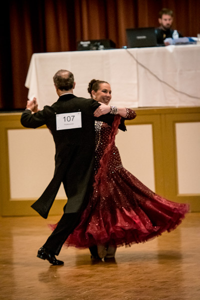 RVA_dance_challenge_JOP-5903.JPG