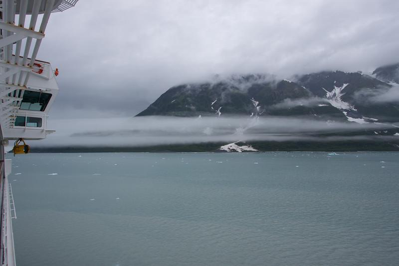 Alaska 2009-509.jpg