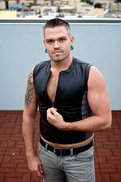 Lance Navarro 6.jpg