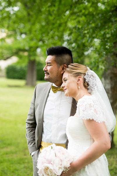 La Rici Photography - Werneck Castle Wedding -38.jpg
