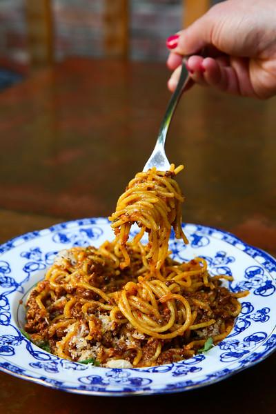 SuziPratt_San Fermo_Spaghetti_011.jpg