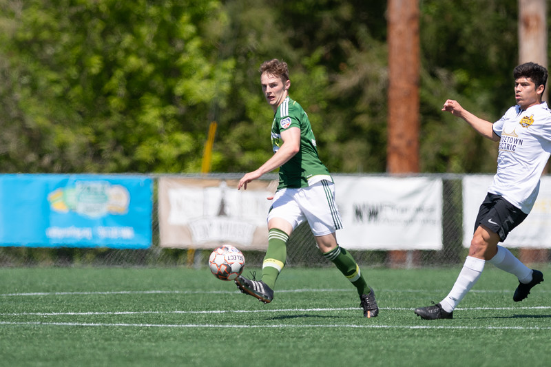 19.05.05 - Timbers U23 vs. PDXFC (5 of 85).jpg