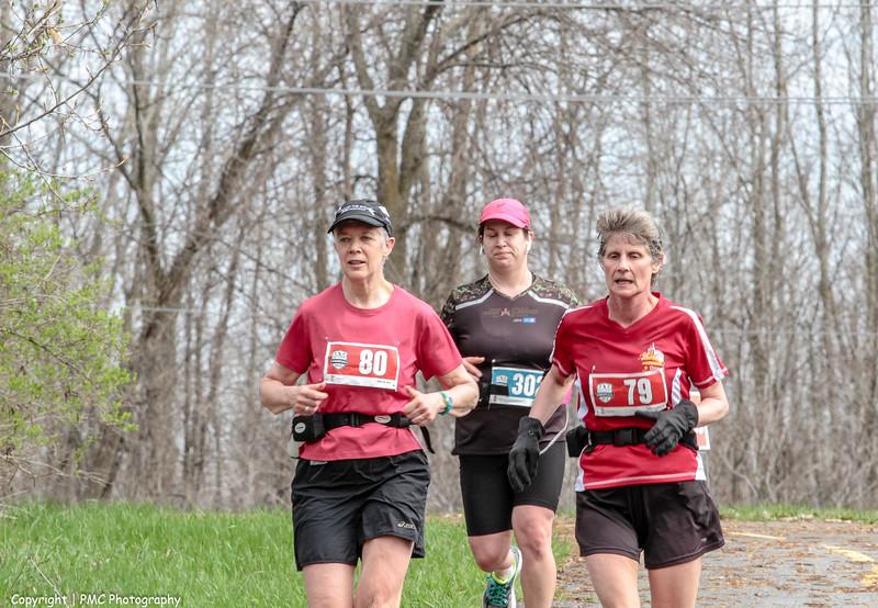 MS Run. 04-2017-308.jpg