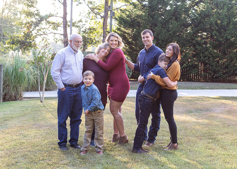 Farmer Family Fall 2019 - 143.jpg