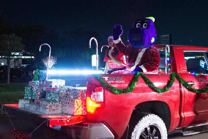 Holiday Lighted Parade_2019_136.jpg