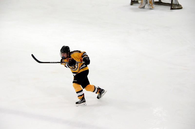 160207 Jr. Bruins Hockey-060.JPG