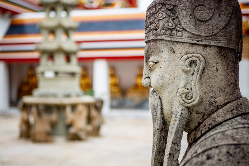 Thailand-199.jpg