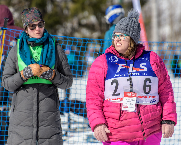 2019 ZP Snowshoe Competition-_5000190.jpg