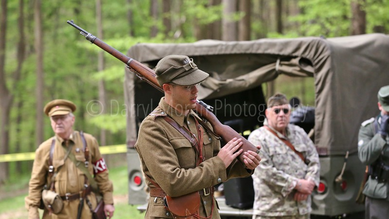 MOH Grove WWII Re-enactment May 2018 (786).JPG