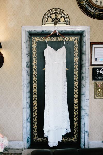 Kimberley_and_greg_bethehem_hotel_wedding_image-52.jpg