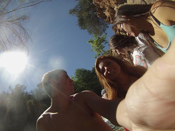 summer 15 gopro