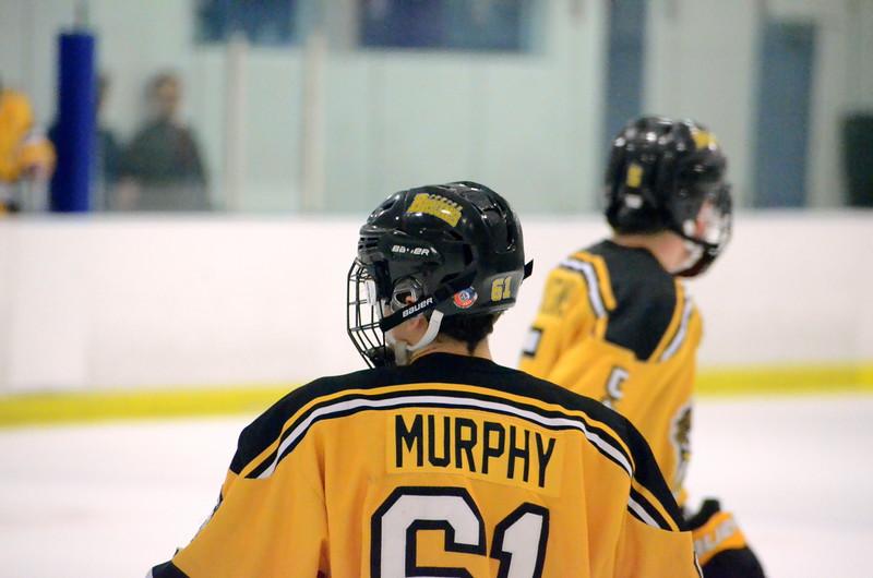171007 Junior Bruins Hockey-300.JPG