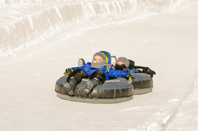 Snow-Tubing_12-30-14_Snow-Trails-29.jpg
