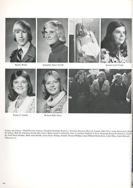 1977-19.jpg