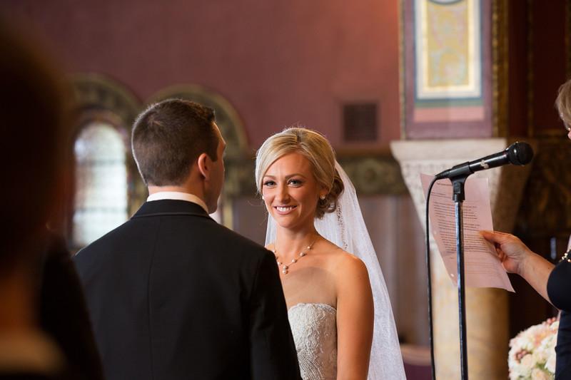 Meredith Wedding JPEGS 3K-362.jpg