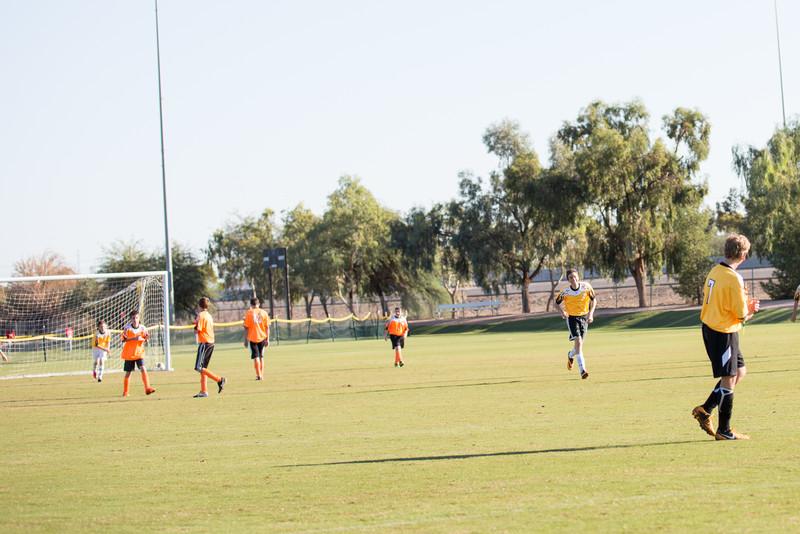 soccer-9372.jpg