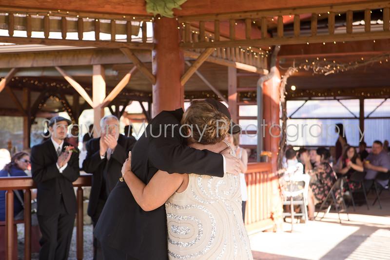 0978_Megan-Tony-Wedding_092317.jpg