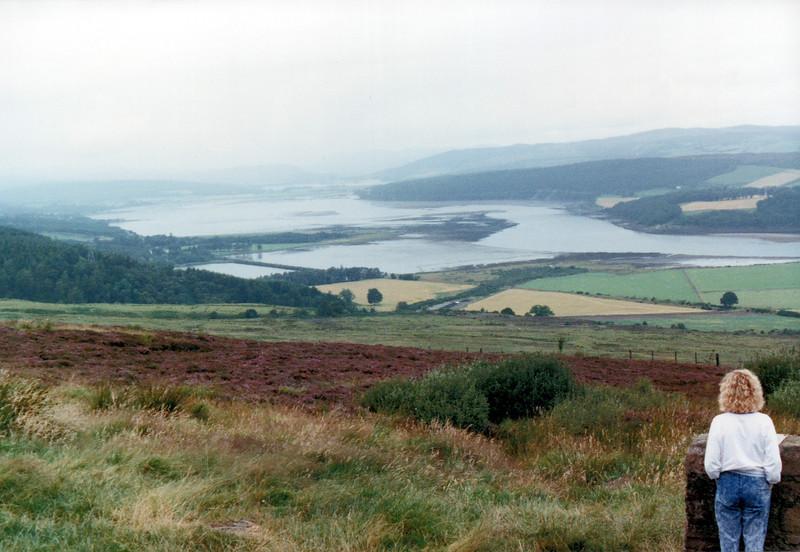 1990_August_Scotland Dornoch Golf Trip _0024_a.jpg
