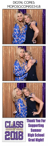 20180222_MoPoSo_Sumner_Photobooth_2018GradNightAuction-101.jpg