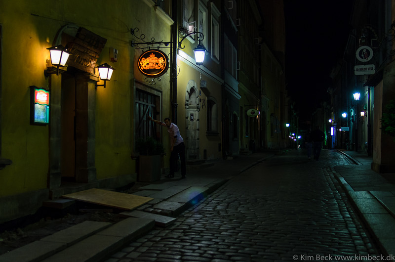Warsaw By Night 2015 #-13.jpg