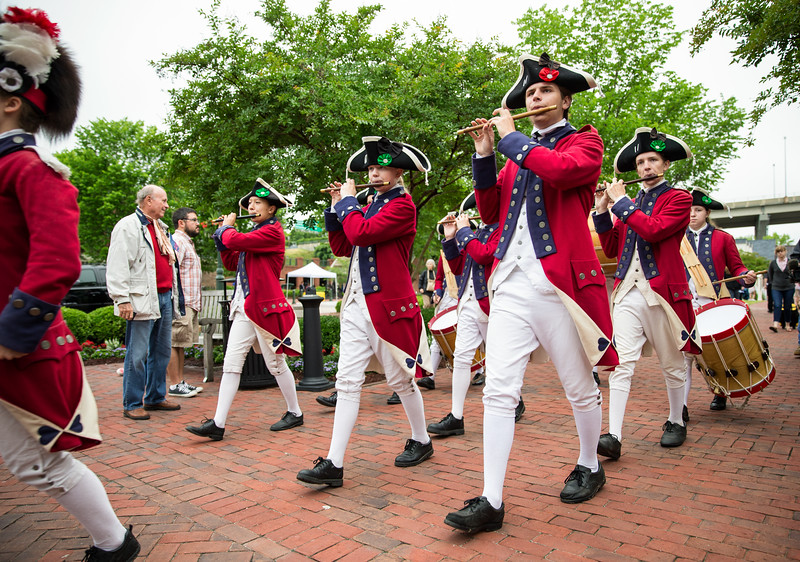 Fifes and Drums.jpg