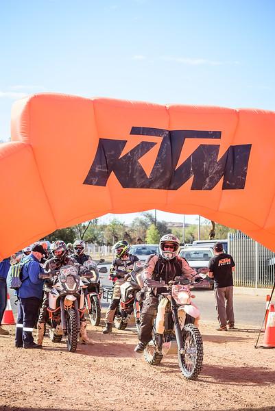 2018 KTM Adventure Rallye (1399).jpg