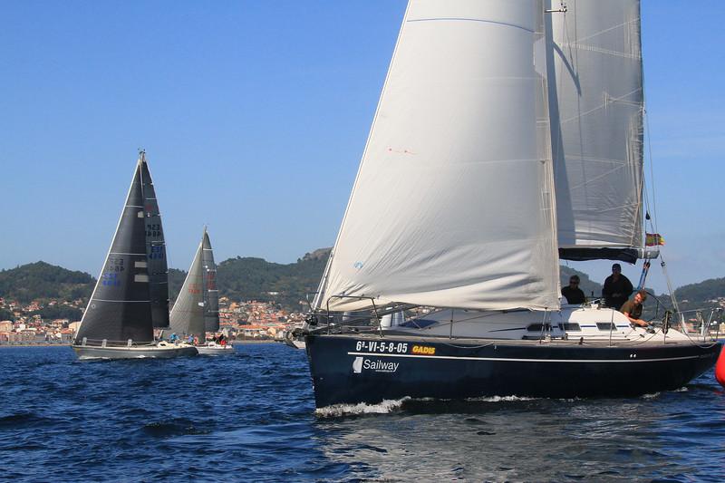 923 OSIT 62-VI-5-8-05 GADIS Sailway