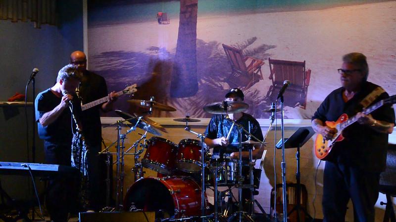 Phat Max Band -9467.mov