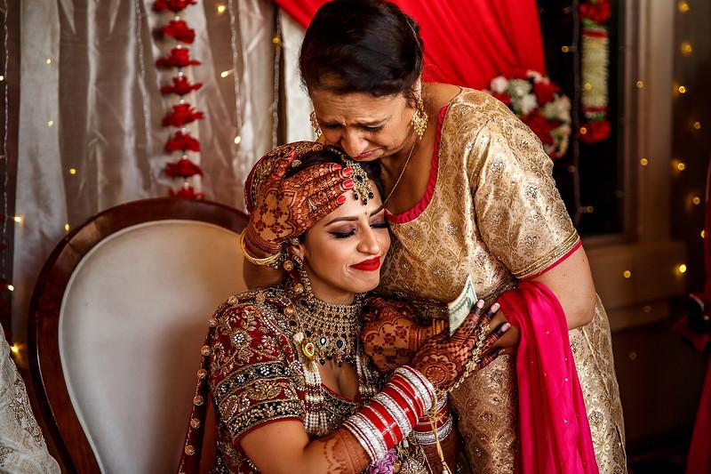 Wedding_124.jpg