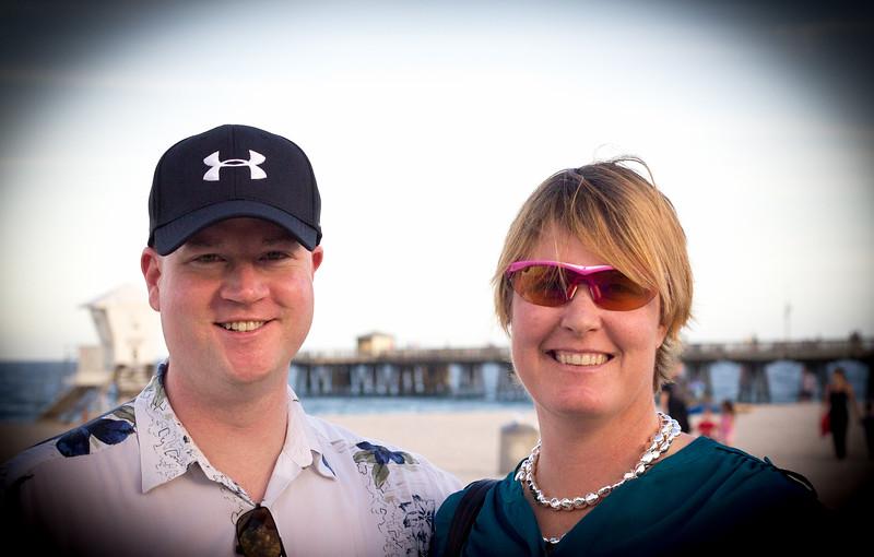 Max and Patricia Florida 2014.jpg.jpg