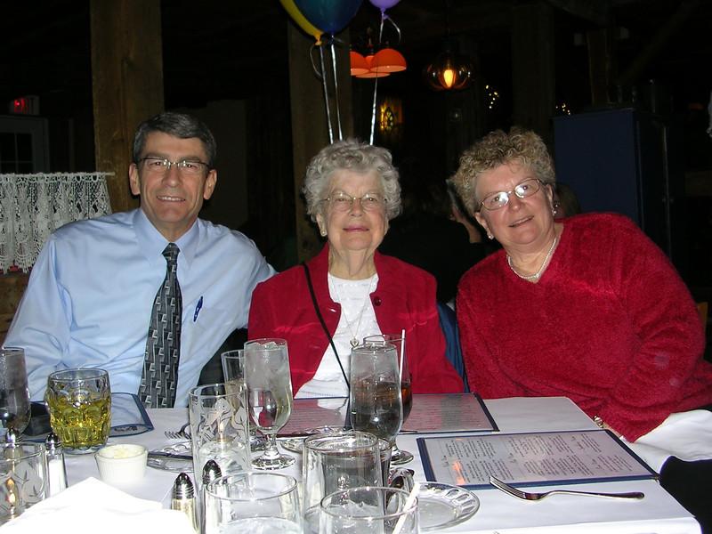 20080212-5780_0-Mom's82ndBirthday008.jpg