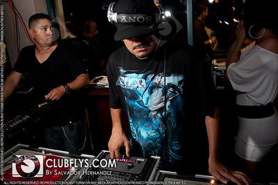 2010-07-10 [Penthouse, 600 Club, Chukchansi Park, Fresno, CA]