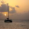Cayman Islands - 11