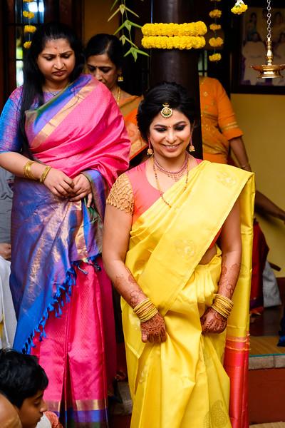 2019-12-Ganesh+Supriya-4683.jpg