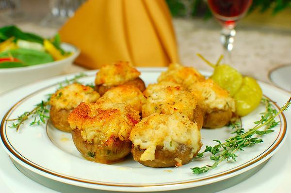 Catering & Cuisine