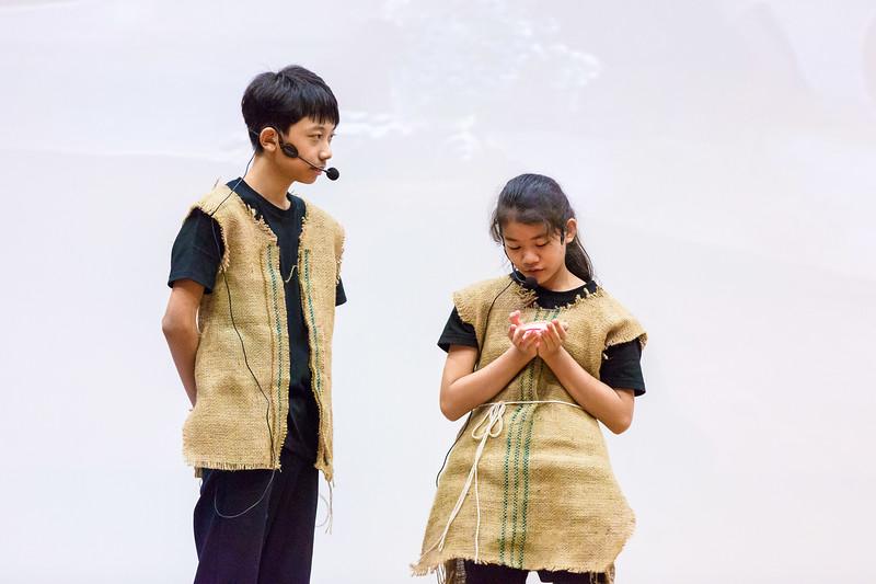 VividSnaps-International-Science-Drama-Competition-190.jpg