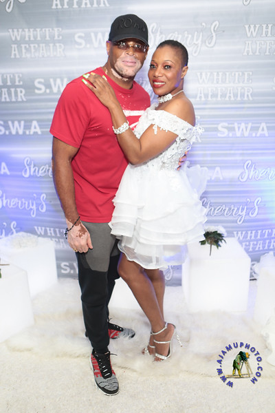 SHERRY SOUTHE WHITE PARTY  2019 re-70.jpg