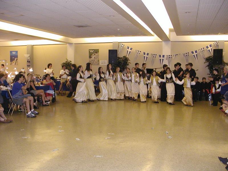 2004-09-05-HT-Festival_190.jpg