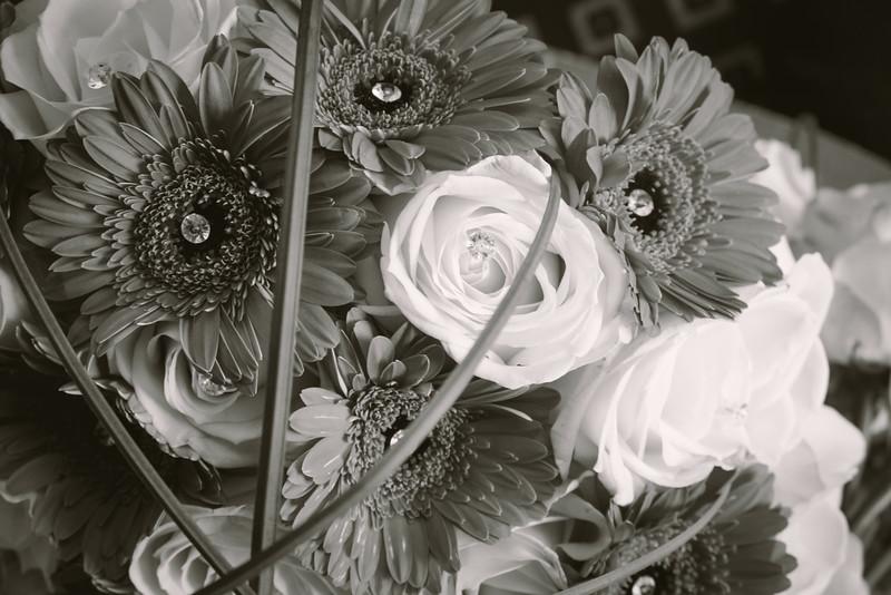 Herman Wedding-8.jpg
