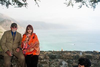 Cynthia and Rio's Wedding Photobooth