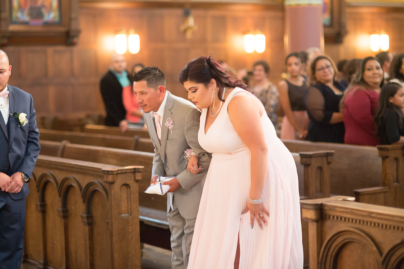 Estefany + Omar wedding photography-244.jpg