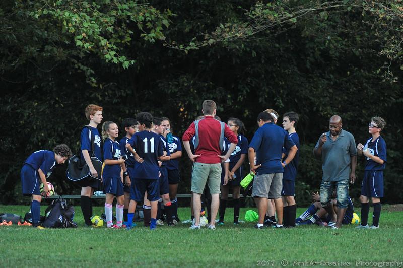 2017-09-20_ASCS_Soccer_v_HolyAngels@VanBurenWilmingtonDE_22.JPG