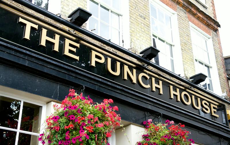 Punch House 6.jpg