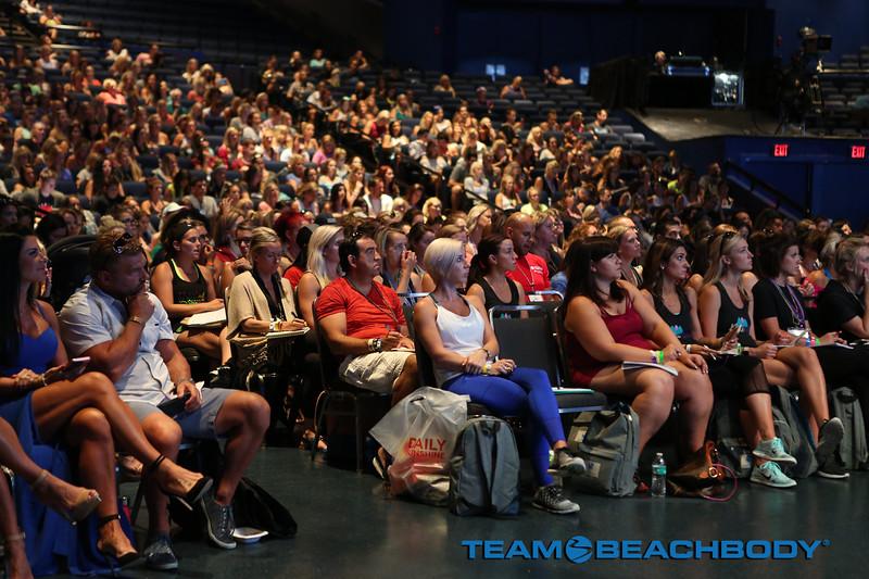 07142017 Workshop NOLA Theater CD0075.jpg