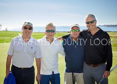 2019-10-21 DOMUS Golf Outing