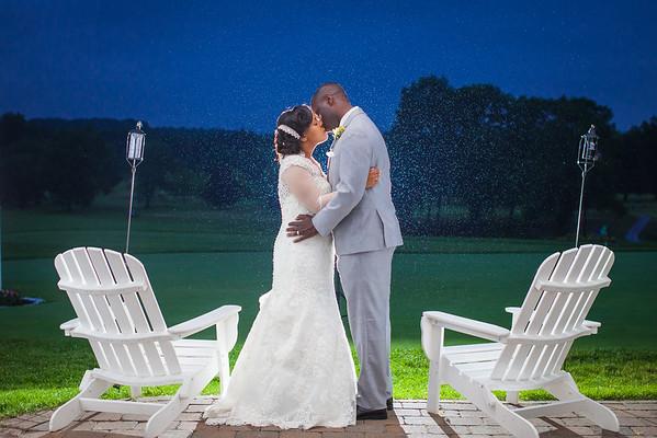 2015.06.20 - Garvey Wedding