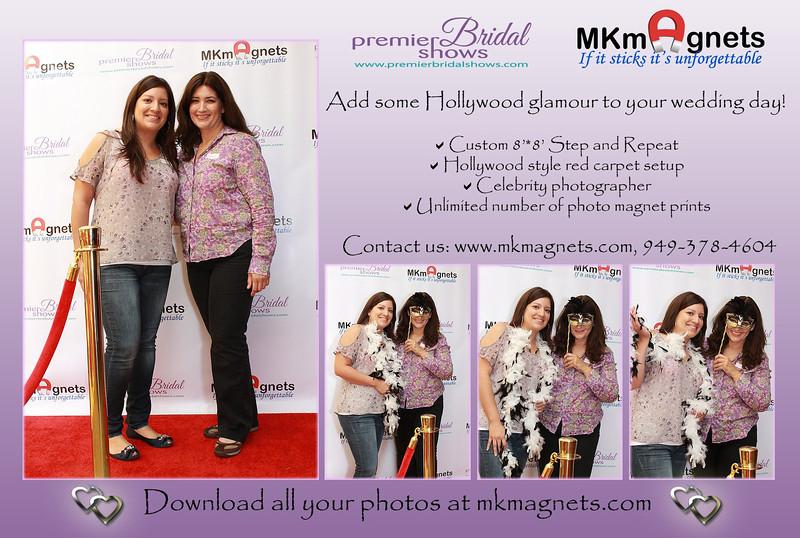 MK Hollywood Glamour (96).jpg