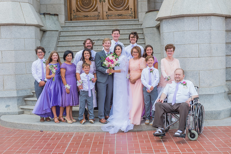 ruth + tobin wedding photography salt lake city temple-146.jpg